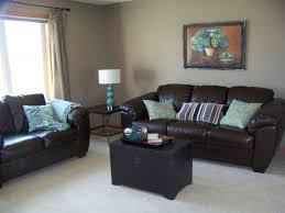 Recliner Sofa Sets Sale by Navy Blueher Sofa Recliner Sofas Set For Sale Sleeper Outstanding