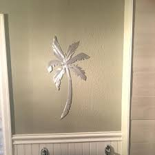 ocean decorations for home wall decor superb plaster wall decor for home design decorative