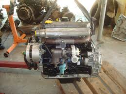range rover diesel engine tdi turbo diesel land rover engine conversion swap kits for