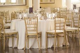 wedding chairs wedding chairs at rs 1450 wedding chair id 14174404012