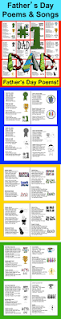 best 25 fathers day poems ideas on pinterest poems for fathers