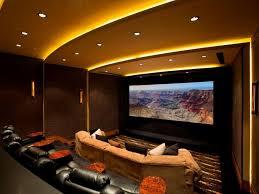 Hgtv Media Room - 393 best home entertainment games room images on pinterest