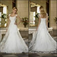 wedding dresses designers wedding dresses designers naf dresses
