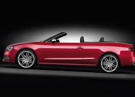 audi a5 interior hd wallpaper audi wallpapers pinterest audi