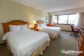 manhattan beach marriott hotel los angeles oyster com