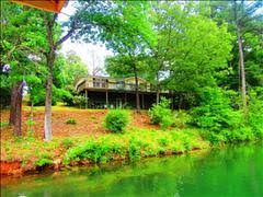 welcome to lake martin realty vacation homes lakemartinrealty