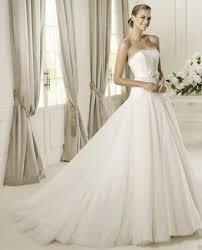 cost of pronovias wedding dresses amore wedding dresses
