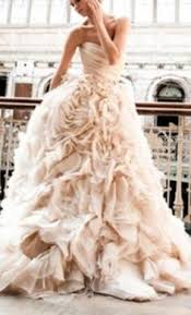 lhuillier wedding dress prices galia lahav navona 8 800 size 2 used wedding dresses galia