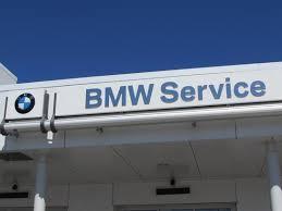 bmw orland park service bmw of orland park orland park il 60467 4942 car dealership