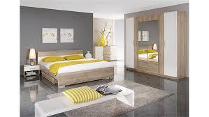 schlafzimmer nordisch einrichten schlafzimmer dunkel gestalten home design