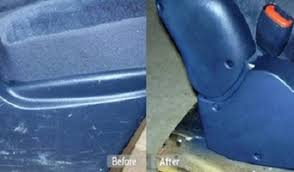 best furniture repair u0026 upholstery in rochester ny