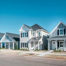 madison simmons homes new home builder charlotte n c
