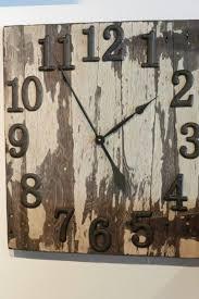 Old Barn Wood Wanted Best 25 Barnwood Ideas Ideas On Pinterest Reclaimed Wood Signs