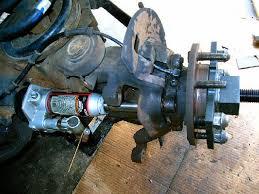 dodge ram wheel bearing bad wheel bearings hub assembly dodge diesel diesel truck