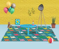 Modern Kids Rug Kids Room Carpets Luxury Home Design