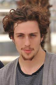 hair styles for a type 2 33 must try hairstyles for men with curly hair hairstyles for