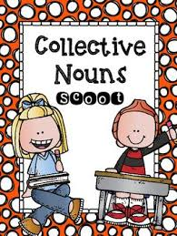 the 25 best collective nouns ideas on pinterest awesome group