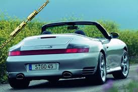 porsche 911 4s 996 porsche 996 4s cabriolet 2004