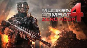 best android fps top 5 best person shooter fps for android
