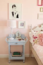 pink chablis favorite paint colors pink paint colors favorite