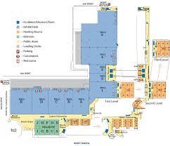 lds conference center floor plan salt palace convention center floor plan for su 2014 convention