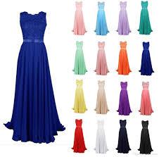 sky blue custom made mint green bridesmaid dresses long floor