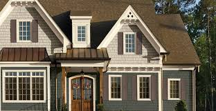 home exterior siding stagger vinyl styles 24 completure co