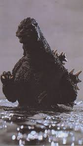 218 best toho images on pinterest godzilla king kong and