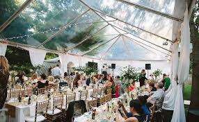 wedding canopy rental event furniture party rentals tents rental wedding decor