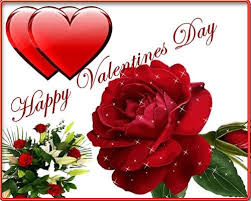 roses for valentines day happy valentines day roses s day pictures