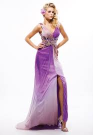 lds modest prom dresses under 160 dollars prom dresses cheap