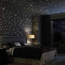 leuchten schlafzimmer ich hab hier ein bild einem schlafzimmer mit kleinen leuchten