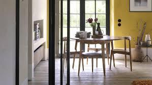peinture cuisine jaune peinture cuisine cuisine jaune dulux peintures de