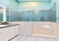coastal bathroom ideas coastal bathroom designs clean coastal bathroom contemporary