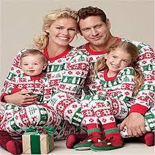 children baby family matching