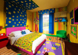 Plane Themed Bedroom by Alton Towers U2013 New Cbeebies Hotel Revealed U2013 Sunshinestacey