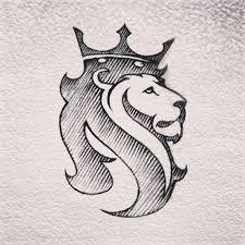 the 25 best lion logo ideas on pinterest animal logo lion