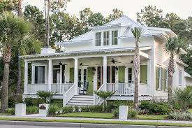 southern house plan timeless southern house plans that will be love at first sight