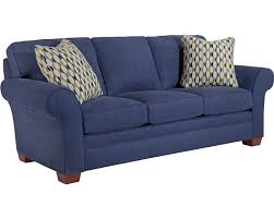 Denim Sofa Slipcovers by Boscovs Sectional Sofas Best Home Furniture Decoration