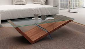 glass table top mississauga glass coffee table toronto bonners furniture