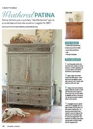 Bedroom Armoire by Bedroom Rustic Armoire By Craigslist Bedroom Sets For Home