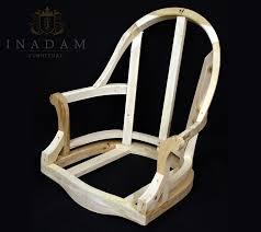 Upholstery Frame Inadam Furniture Frames For Upholstery Inadam Furniture