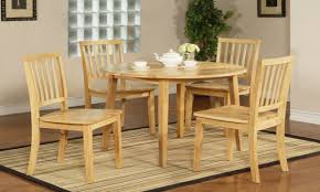 drop leaf dining room tables for small spaces double table dbfebdd