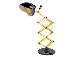 Lamp Designs Unusual Floor Lamps Unusual Tomasso Barbi Tall Floor Lamp 2