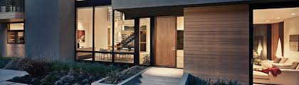 home interior designs catalog reliable and energy efficient doors and windows jeld wen windows