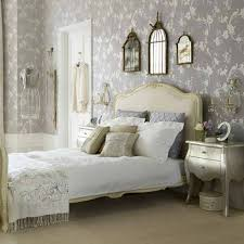Vintage Look Home Decor by Custom 60 Vintage Style Bedroom Ideas Pinterest Decorating