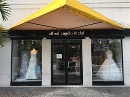 boston store bridal gift registry boston stores step up after closure of alfred angelo boston magazine