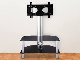 Iron Sofa Set Online Bangalore Buy Flat Screen Tv Stand Online In Bangalore Nitraafurniture Com