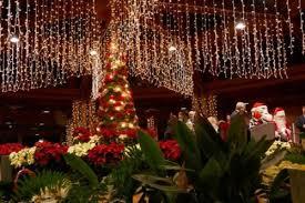 christmas lights in alabama christmas lights festival montgomery alabama travel