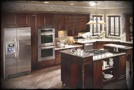 kitchen island seating kitchen island with cooktop and oven islands seating the popular